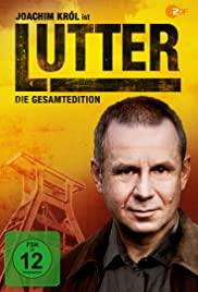 Lutter Poster