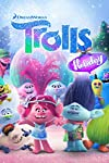'Trolls' Leaps from TV to Top of DVD Sales Chart