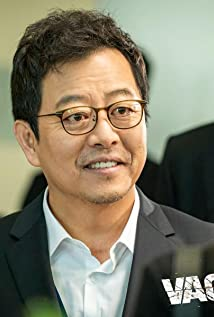 Lee Gi-yeong