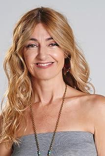 Carola Reyna Picture
