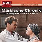 Märkische Chronik (1983)