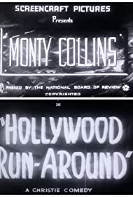 Hollywood Runaround (1932)