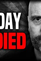 The Day We Died