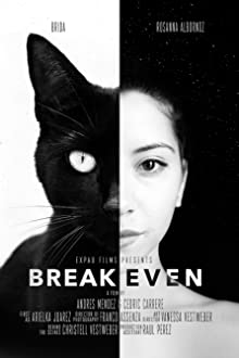 Break Even (2018 Video)