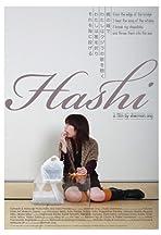 Hashi