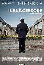 Il successore