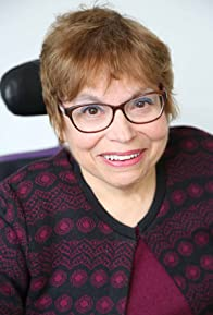 Primary photo for Judith Heumann
