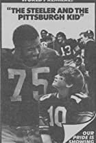 The Steeler and the Pittsburgh Kid