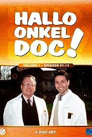Hallo, Onkel Doc! (1994)
