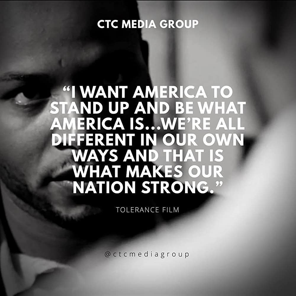 what makes a nation strong