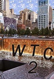 WTC-2, When Evil Forces Reunite Again Poster