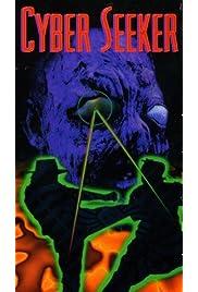 Cyber Seeker () film en francais gratuit