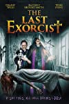'The Last Exorcist' Review