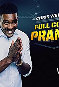Primary photo for Chris Webber's Full Court Pranks