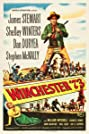 Winchester '73 (1950) Poster