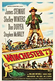 Watch Full HD Movie Winchester '73 (1950)