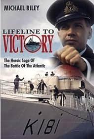 Lifeline to Victory (1993)