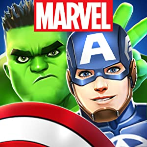 Marvel Avengers Academy movie download hd
