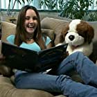 Amanda Bynes in Storyline Online (2002)