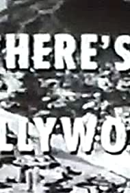 Here's Hollywood (1960)