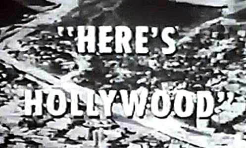 Can you download imovie for free Here\'s Hollywood: Episode #2.245  [480x360] [1280x960] [640x640]