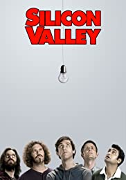LugaTv | Watch Silicon Valley seasons 1 - 6 for free online