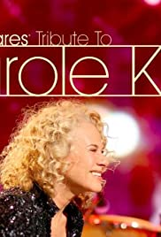 MusiCares Person of the Year: Carole King Poster
