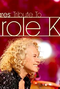 Primary photo for MusiCares Person of the Year: Carole King