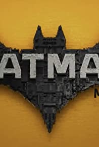 Primary photo for The Lego Batman Movie 2