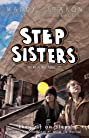 Step Sisters (2018) Poster