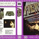 Don Leifert in Fiend (1980)