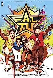 F.A.L.T.U. | FALTU (2011) Hindi DVDRip 720p GDRive