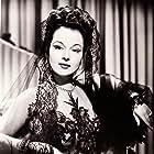 Patricia Dane in I Dood It (1943)