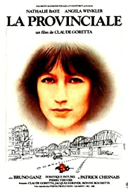 La provinciale Poster