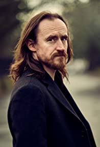Primary photo for Ben Crompton