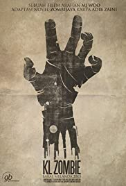 ##SITE## DOWNLOAD KL Zombi (2013) ONLINE PUTLOCKER FREE