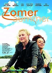 Tous les téléchargements de films gratuits Zomer [1280p] [1680x1050] [1280x720p], Steef Cuijpers, Lisanne Sweere Netherlands