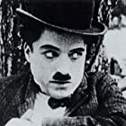 Charles Chaplin in His New Profession (1914)