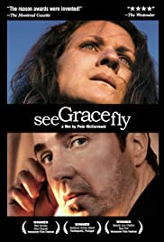 See Grace Fly Poster