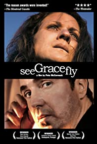 Primary photo for See Grace Fly