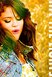 a075a6f66a89 Selena Gomez   the Scene  Hit the Lights (Video 2011) - IMDb