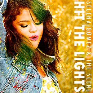 Top free movie watching websites Selena Gomez \u0026 the Scene: Hit the Lights by Christopher M Dooley [720