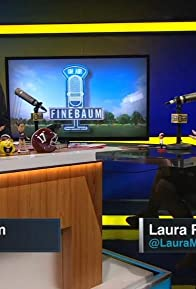 Primary photo for The Paul Finebaum Show