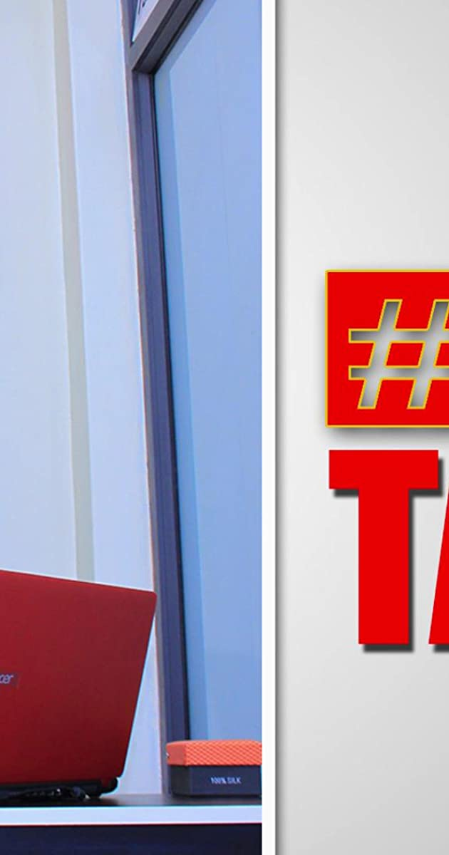 download scarica gratuito Dr. JK Talks o streaming Stagione 1 episodio completa in HD 720p 1080p con torrent