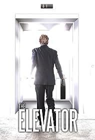 The Elevator (2021)