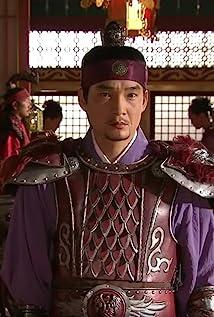 Jeong-hyeon Kim
