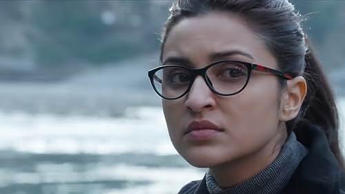 Dibakar Banerjee's 'Sandeep Aur Pinky Faraar' starring Parineeti Chopra and Arjun Kapoor opens in theaters on 19th March, 2021.