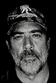 Jeffrey Dean Morgan Picture