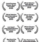 Volare (2004)
