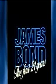 James Bond: The First 21 Years (1983)